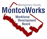 Login to SkillUp Pennsylvania - Montgomery